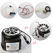 Магнитола квадроцикла MP3 плеер 1000Q2