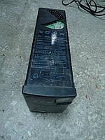 Источник бесперебойного питания ИБП Powercom BNT-600A на запчасти