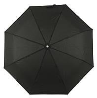 Жіночий гарний міцний парасольку автомат Feeling Rain art. 53002, фото 1