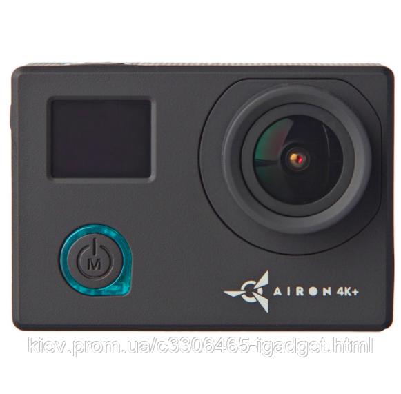 Екшн камера А2 Два екрана ( Разные цвета )