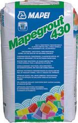 Ремонтна суміш для бетонних конструкцій MAPEGROUT 430 / МАРЕІ / 25 кг