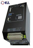 ELL 4050-222-10 цифровой тиристорный преобразователь постоянного тока