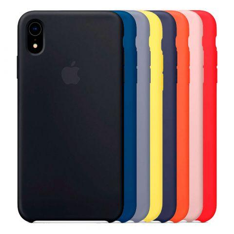 XR Hi-Copy Silicone Case