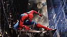 Marvel's Spider Man (російська версія) PS4, фото 7