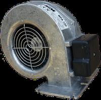 Вентилятор радиальный MplusM WPA 120