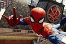 Marvel's Spider Man (російська версія) PS4 (Б/В), фото 4