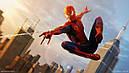 Marvel's Spider Man (російська версія) PS4 (Б/В), фото 5