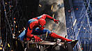 Marvel's Spider Man (російська версія) PS4 (Б/В), фото 7