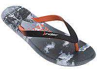 Мужские вьетнамки Rider R1 Energy man slipper