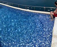 Ремонт бассейнов. Строительство и реконструкция бассейнов
