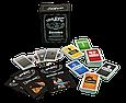 Настольная игра Градус, 6 тематических колод с заданиями (800217), фото 4
