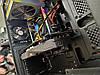 Hero I20. (RX 470 4gb | s1155 Intel Core i5 3470 или Xeon E3 | H61 | 8Gb | SSD), фото 3