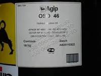 Масло гидравлическое Eni OSO 46