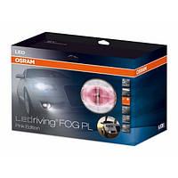OSRAM LEDriving FOG103 PL Pink Edition