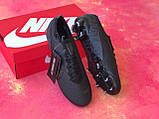 Бутсы Nike Mercurial Vapor 13 Elite MDS FG/найк меркуриал вапор/ копы/,40/, фото 3