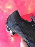 Бутсы Nike Mercurial Vapor 13 Elite MDS FG/найк меркуриал вапор/ копы/,40/, фото 6