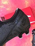 Бутсы Nike Mercurial Vapor 13 Elite MDS FG/найк меркуриал вапор/ копы/,40/, фото 8