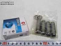 AMP направляющие клапанов Ваз 2101-2107/Sens впускные
