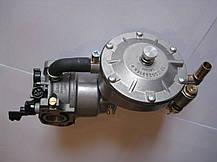 Комплект для перевода бензогенератора на газ, фото 2