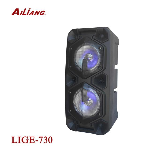 Акустична система Ailiang LiGE-730