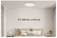 Xiaomi Yeelight Led Ceiling Light 500mm White (YLXD55YL) Потолочная лампа Светильник, фото 1