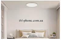 Xiaomi Yeelight Led Ceiling Light Mini 400mm White (YLXD54YL) Потолочная лампа Светильник, фото 1