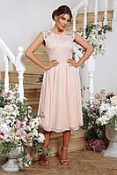 Платье выпускное женское Джуди-1 б/р