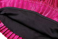 Комплект двойка для девочки 9751-104-140, фото 3