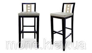 Барные стулья для бара Нобу