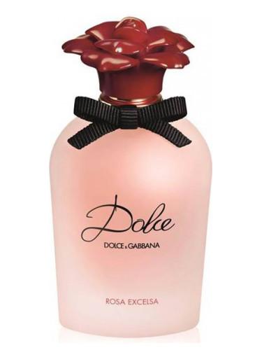 Dolce & Gabbana  Dolce Rosa Excelsa   30ml