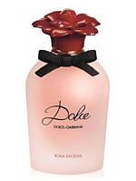Dolce & Gabbana  Dolce Rosa Excelsa, фото 1