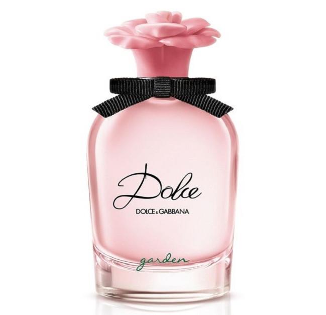 Dolce & Gabbana Dolce Garden Eau de Parfum  75ml (tester)