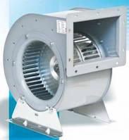 CES BAHCIVAN  вентиляторы двухстороннего всасывания