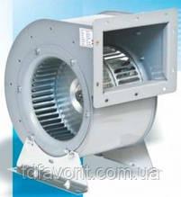 CES BAHCIVAN вентилятори двостороннього всмоктування