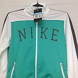 Женский спортивный костюм Nike., фото 9
