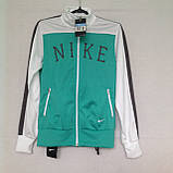 Женский спортивный костюм Nike., фото 8
