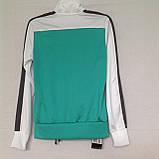 Женский спортивный костюм Nike., фото 10