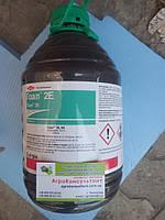 Гоал 2Е к.е. (оксифлуорфен) - КОНТАКТНИЙ гербіцид з ГРУНТОВОЮ ДІЄЮ на ЦИБУЛЮ, ЯБЛУНІ та ін, 5л, Corteva