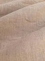 Льняной холст для живописи (шир. 175 см), фото 1