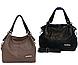 Стильна жіноча сумка WEIDIPOLO, фото 2