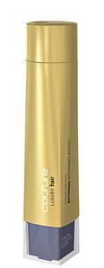 Шампунь для волос «Роскошь длинных волос» Estel Professional Luxury Hair Haute Couture 300 мл