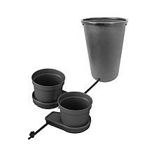 Система автополива Plant!t Gogro 15л 2 Pot System c ёмкостью 45л