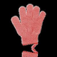 Массажная перчатка от Орифлейм