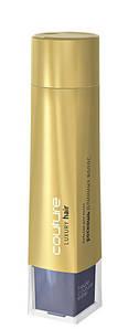 Бальзам для волос Роскошь длинных волос Estel Professional Luxury Hair Haute Couture 250 мл