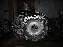 Коробка автомат акпп cvt Mitsubishi Lancer X 4B11 2.0 1XG4E F1CJA 2700A120 2700A240