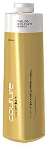 Бальзам для волос Роскошь длинных волос Estel Professional Luxury Hair Haute Couture 1000 мл