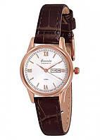 Мужские наручные часы Guardo P11897m GB Розовое золото, КОД: 1548675