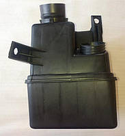 Резонатор воздушного фильтра Lacetti grog Корея