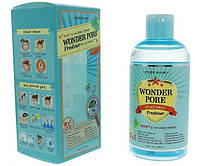 Тоник для очищения пор Etude House Wonder Pore Freshner 10 in 1 250мл EH0101, КОД: 1603677