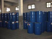 Диэтаноламин ДЭА, DEA (DOW Chemical, Германия)